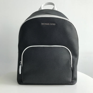 MICHAEL KORS LACEY MD BACKPACK