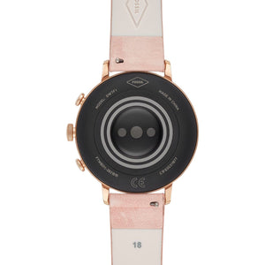 FOSSIL VENTURE SMART WATCH GEN 4 FTW6015