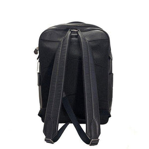 Coach Graham Backpack F37599 In Black