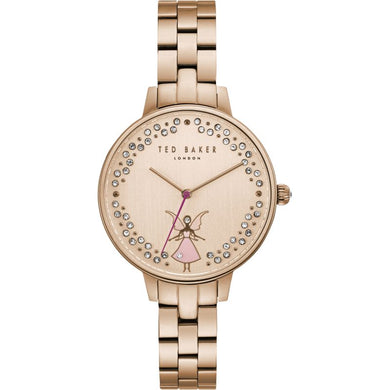 Ted Baker Kate Fairy Watch TE50005003