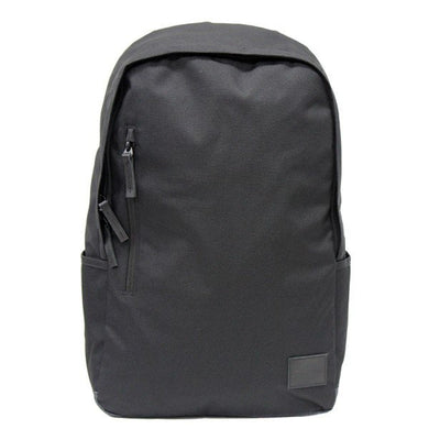 Nixon Smith Backpack C23971627