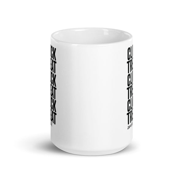 Click Treat Mug