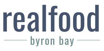 Realfood Byron Bay