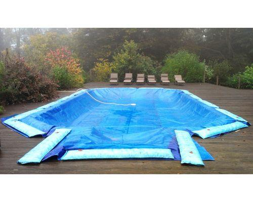 Accessories - 25x50 Winter Cover (P/N: GPC-70-6137)