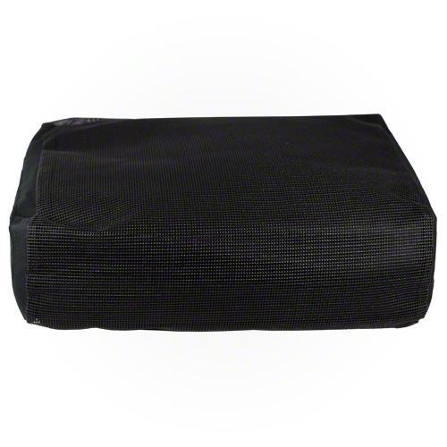 Cover Valet Water Brick Booster Seat (P/N: Cover Valet) - Aqua-Tech