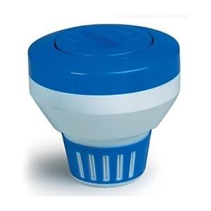 Pentair Floating Dispenser (P/N: R171086) - Aqua-Tech