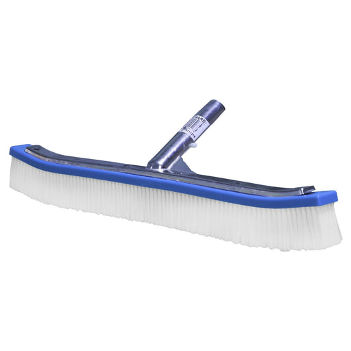 Pentair Wall Brush (P/N: R111316) - Aqua-Tech