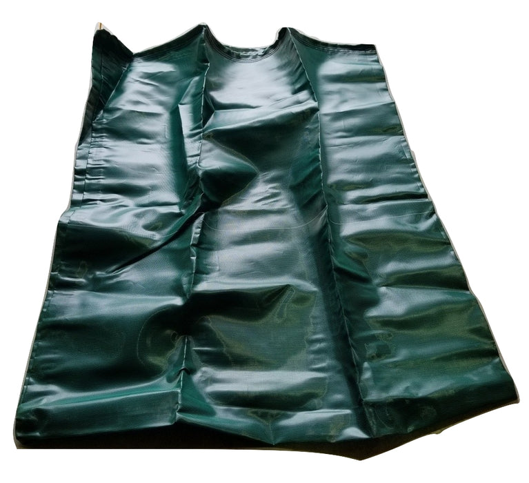 Accessories - Storage Bag For Safety Covers (P/N: CS0001)