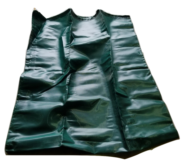 Storage Bag For Safety Covers (P/N: CS0003) - Aqua-Tech