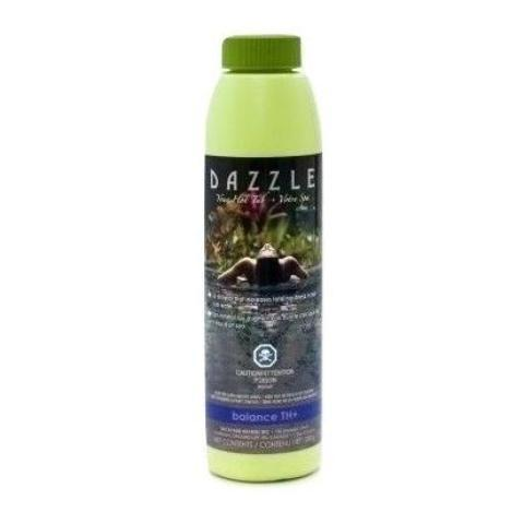 Dazzle Balance TH+ (550gm) - Aqua-Tech