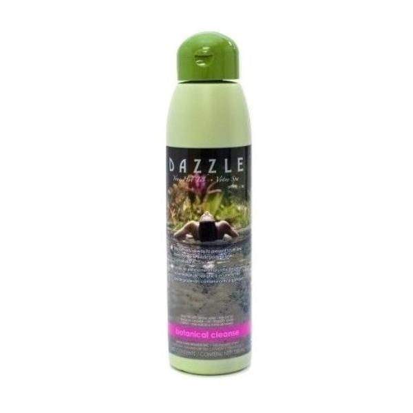 Dazzle Botanical Cleanse (750ml) - Aqua-Tech