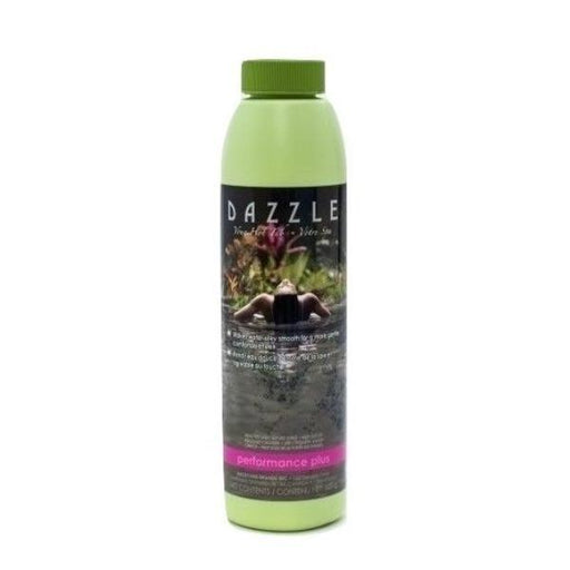 Dazzle Performance Plus (625gm) - Aqua-Tech