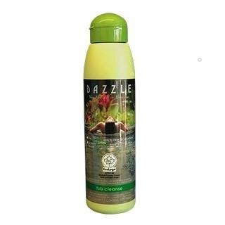 Dazzle Tub Cleanse (750ml) - Aqua-Tech