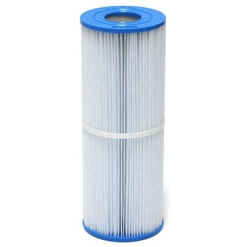 Beachcomber Spas Filter (P/N: C-4326) Sku 615030125 BACKORDER SHIPS IN 7 DAYS - Aqua-Tech