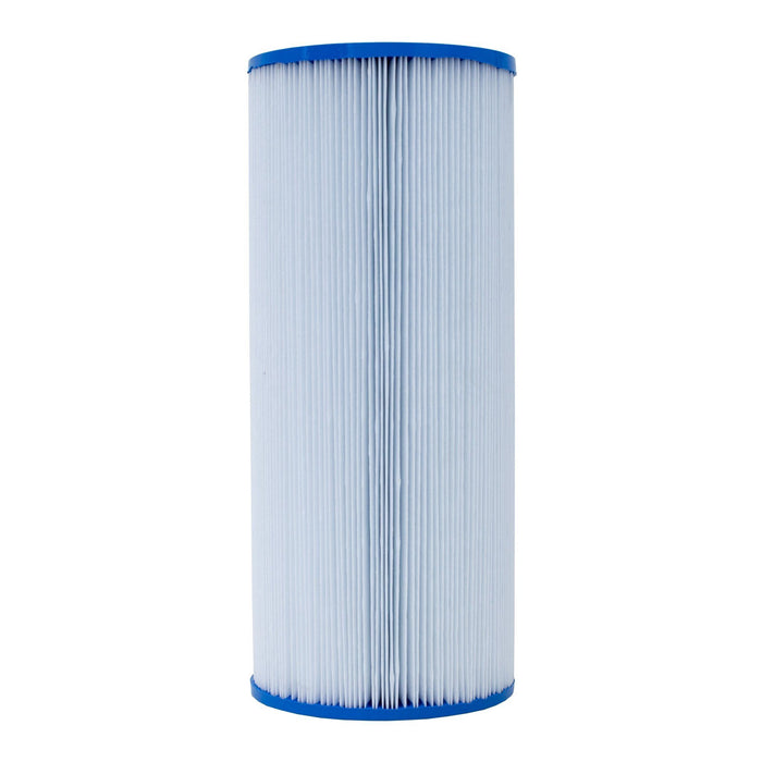 Beachcomber Spas Filter (P/N: C-4332) Sku 615030013 - Aqua-Tech