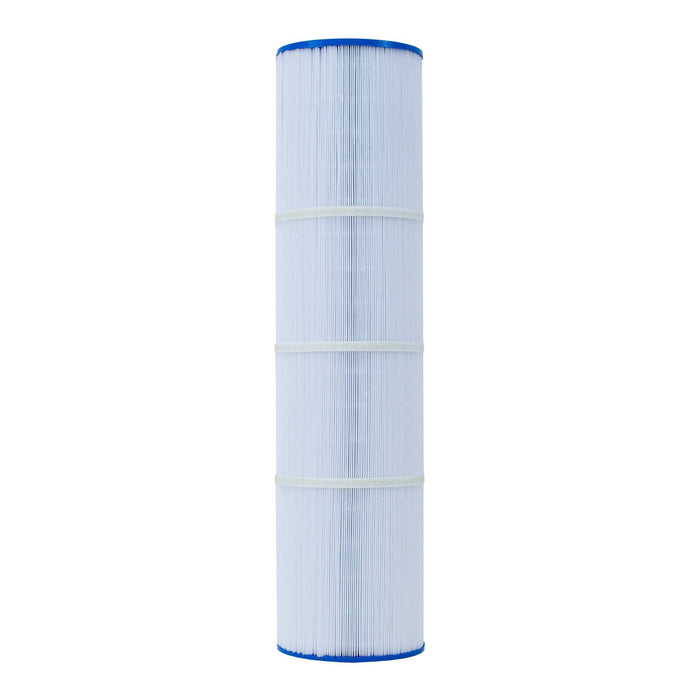 Coast Spas Filter (P/N: C-4975) Sku 615030028 - Aqua-Tech