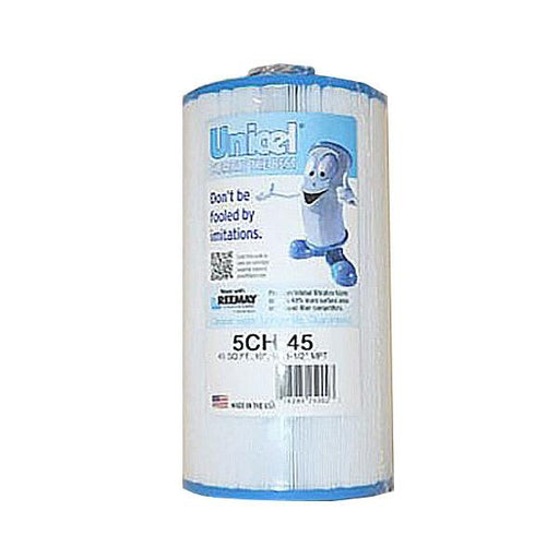 FreeFlow Spas Filter (P/N: 5CH-45) Sku 615030058 - Aqua-Tech