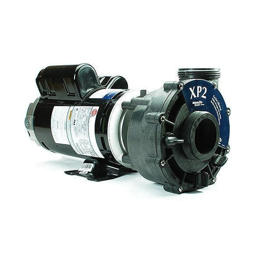 Gecko Aqua-Flo XP2 Pump 2.5HP (P/N: 06125000-1040) - Aqua-Tech