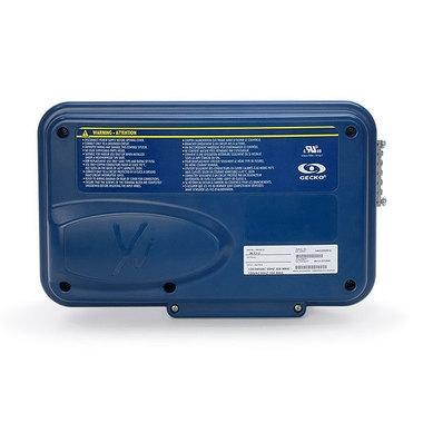 Gecko IN.YJ-2 Spa Controller Box (P/N: 0612-221012) - Aqua-Tech