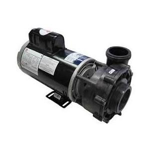 Gecko XP2E Pump 5HP (P/N: 05340011-5040) - Aqua-Tech