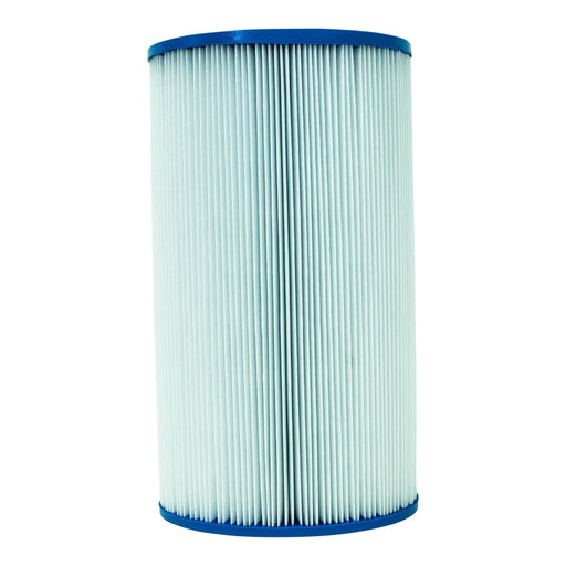 Hot Springs Spas Filter (P/N: C-6430) Sku 615030046 - Aqua-Tech