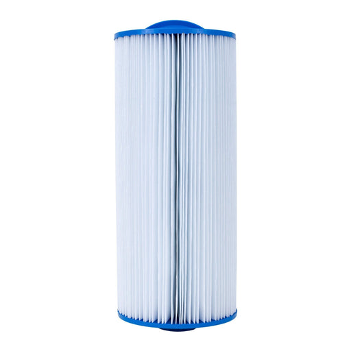 Jacuzzi Premium Spa Filter (P/N: 6CH-960) Sku 893030309 - Aqua-Tech