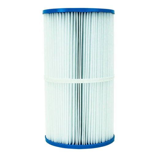 Jacuzzi Spas Filter 25 Square Feet (P/N: C-5601) Sku 615030017 - Aqua-Tech