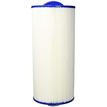 Jacuzzi Spas Replacement Filter (P/N: PJW60TL-OT-F2S) - Aqua-Tech