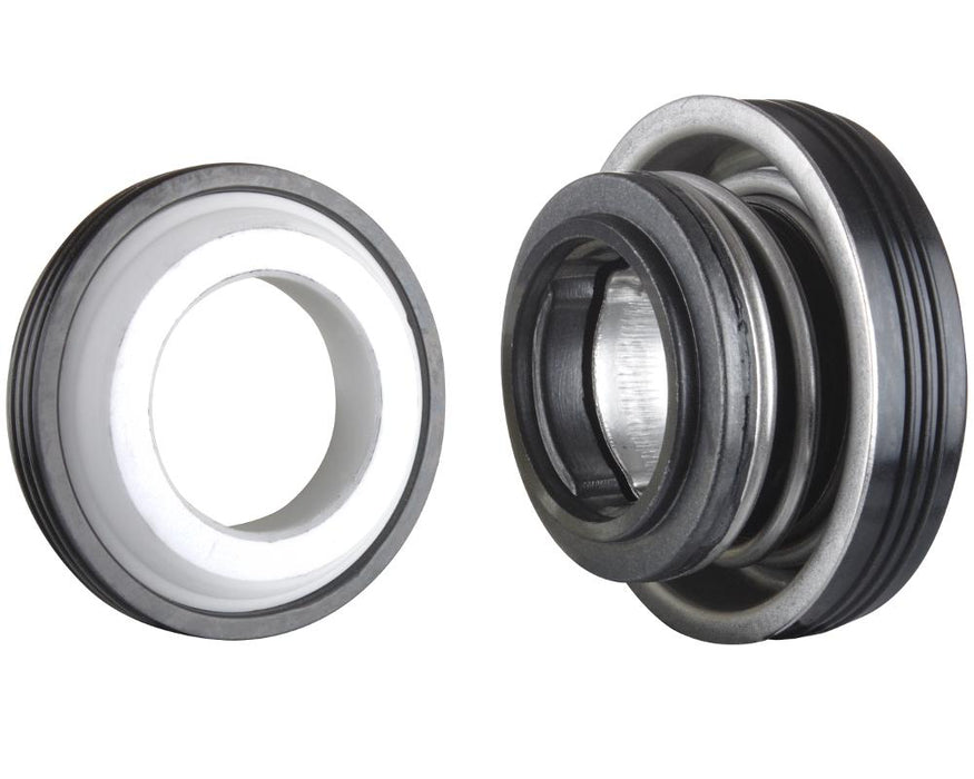 LX Circulation Pump Mechanical Seal (P/N: SEAL-56WUA) - Aqua-Tech