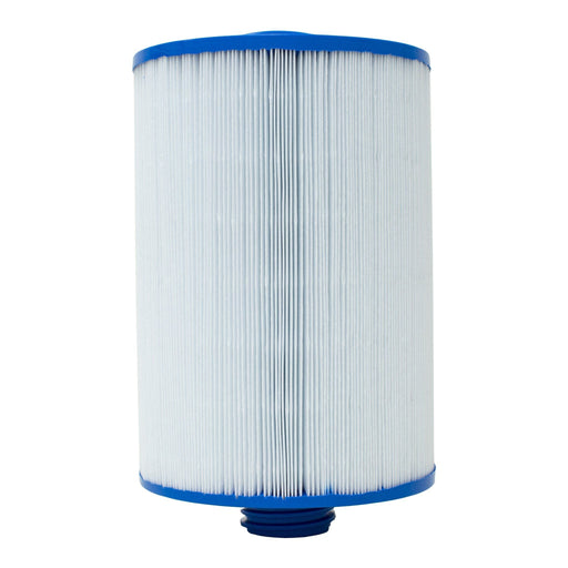 Master Spas Filter (P/N: 6CH-940) Sku 615030049 - Aqua-Tech