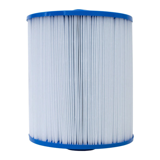 Master Spas Filter (P/N: 7CH-322) Sku 615030041 - Aqua-Tech