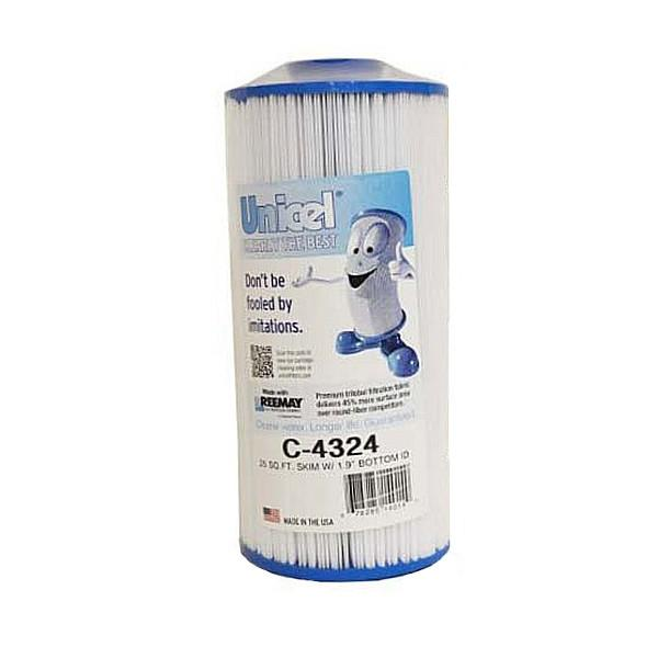 Master Spas Filter (P/N: C-4324) Sku 615030010 - Aqua-Tech