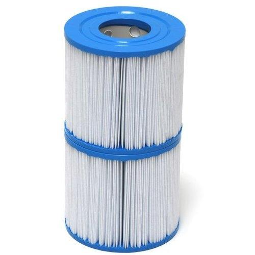 Master Spas Filter (P/N: C-4401)  Sku 615030014 - Aqua-Tech