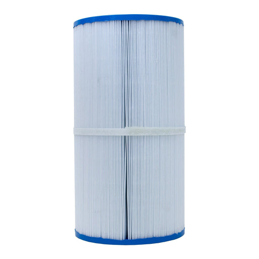 Maxx/Coleman Spas Filter (P/N: C-5345) - Aqua-Tech