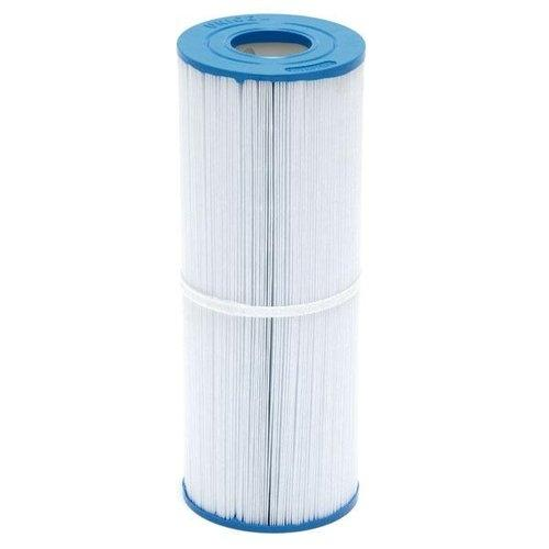 Maxx/Coleman Spas Filter (P/N: C-5374) - Aqua-Tech