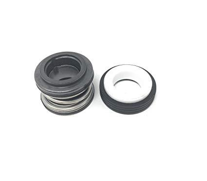 Mechanical Seal Assembly (P/N: US-SEAL-01) - Aqua-Tech