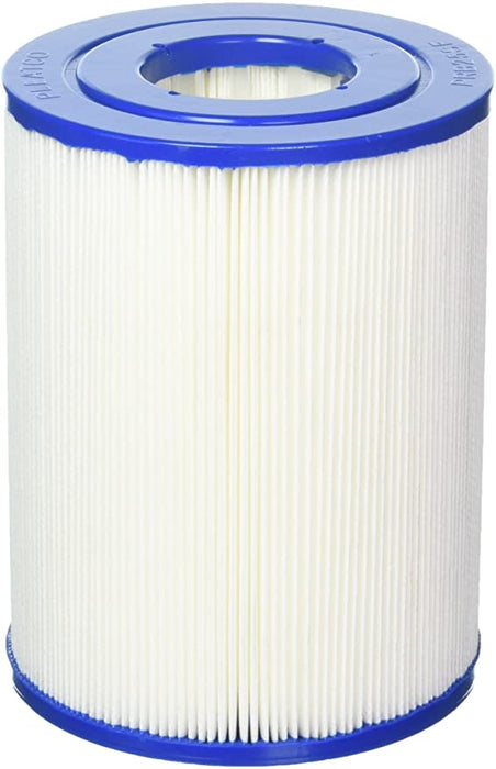 Hot Tub Parts - PDC Spa Filter (P/N: FLT-171-CART)