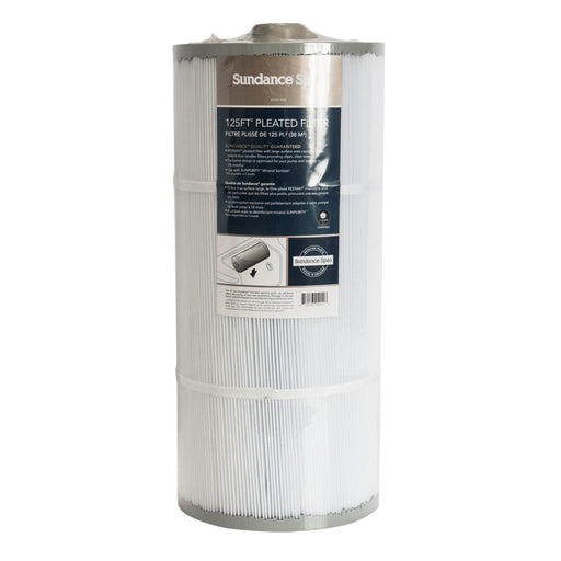 Sundance Spas 125 Square Foot Filter (P/N: 6540-488S) - Aqua-Tech