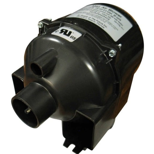 Sundance Spas Blower Motor Assembly (P/N: 6500-142) SHIPS IN 3 WEEKS - Aqua-Tech