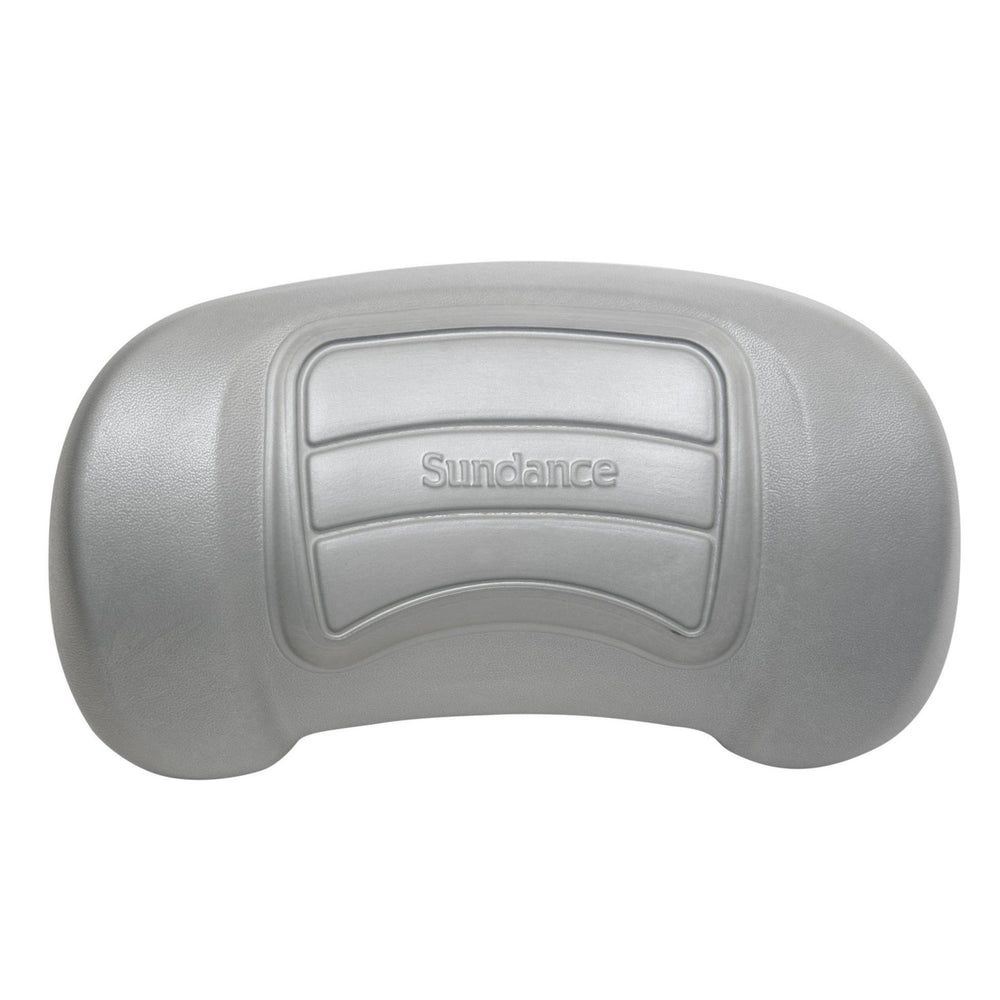 Sundance Spas Chevron Ball Socket Pillow (P/N: 6472-966) - Aqua-Tech