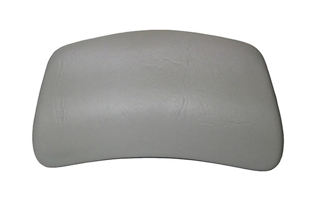 Sundance Spas Chevron Pillow (P/N: 6455-445) SHIPS IN 3 TO 4 WEEKS