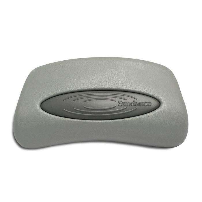 Hot Tub Parts - Sundance Spas Chevron Pillow With Insert (P/N: 6472-960)