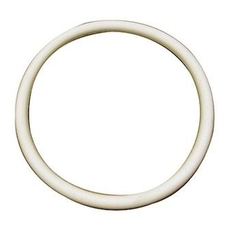 Sundance Spas Divert A Jet Wall Fitting O-Ring (P/N: 6540-511) - Aqua-Tech