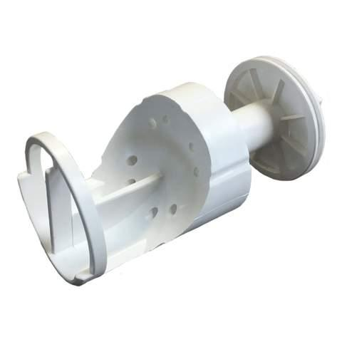 Hot Tub Parts - Sundance Spas Diverter Gate (P/N: 6540-568)