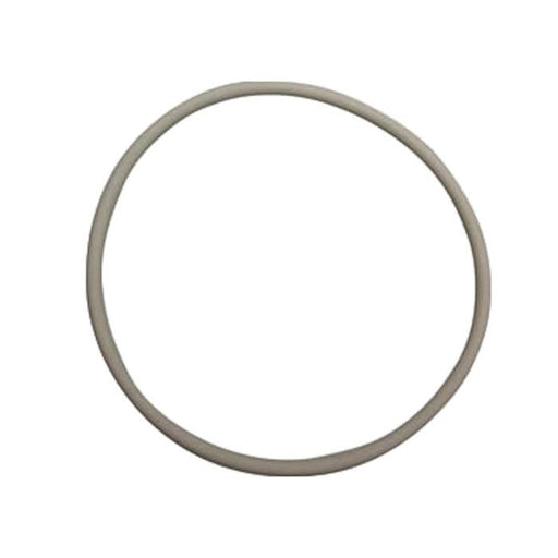 Hot Tub Parts - Sundance Spas Diverter Valve Body O-Ring (P/N: 6540-865)