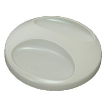 Hot Tub Parts - Sundance Spas Drain Valve Cap (P/N: 6540-932)