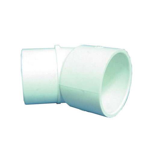 Sundance Spas Jacuzzi 45 Degree Elbow (P/N: 6540-194) - Aqua-Tech