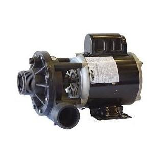 Sundance Spas Jacuzzi AquaFlo Series Circulation Pump (P/N: 6000-907) - Aqua-Tech