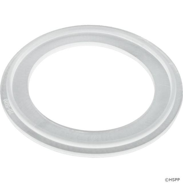 Hot Tub Parts - Sundance Spas Jacuzzi Heater O-Ring Gasket (P/N: 805-0145)