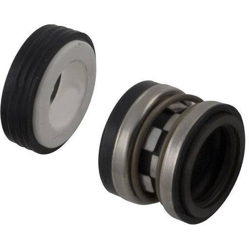 Hot Tub Parts - Sundance Spas Jacuzzi Mechanical Seal Assembly (P/N: 6500-281)